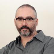 Gilberto Ronaldo Mariotti Filho
