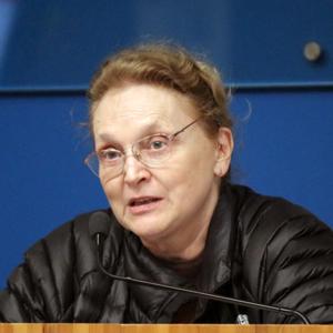 Gilda Collet Bruna - Livro
