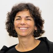 Gina Colarelli O'Connor