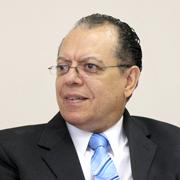 Glaucius Oliva