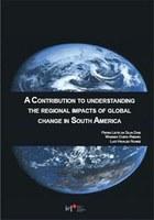 globalchangeinsouthamerica.jpg