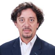 Gonzalo Sozzo - Perfil