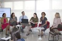 Grupo Diálogos Interculturais