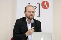 Grupo Jornalismo Direito e Liberdade