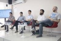 Grupo Observatório da Inovação e Competitividade