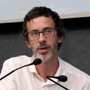Guilherme Altmayer - Perfil
