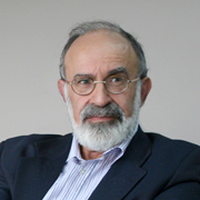 Guilherme Ary Plonski - Perfil