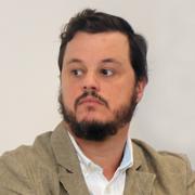 Guilherme Calheiros - Perfil