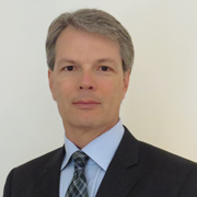 Guilherme Cunha Werner - Perfil
