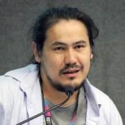Guilherme Silva Umemura - Perfil