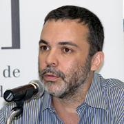 Guilherme Weffort Rodolfo
