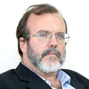Guilherme Werneck - Perfil