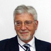 Guilhermo Juan Creus