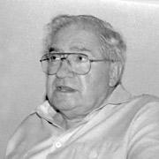 Gustavo Beyhaut