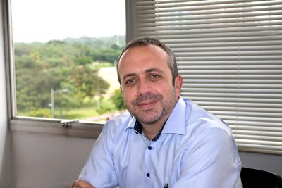 Hamilton Varela