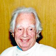 Hans Joachim Koellreutter