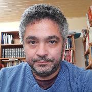 Haroldo Ceravolo Sereza - Perfil
