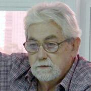 Hector Omar Ardans Bonifacino