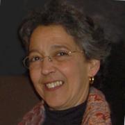 Helena dos Santos - Perfil