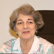 Heloisa Maria Bertol Domingues - Perfil