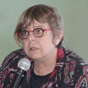 Heloísa Maria Murgel Starling