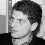 Henrique Del Nero - Perfil