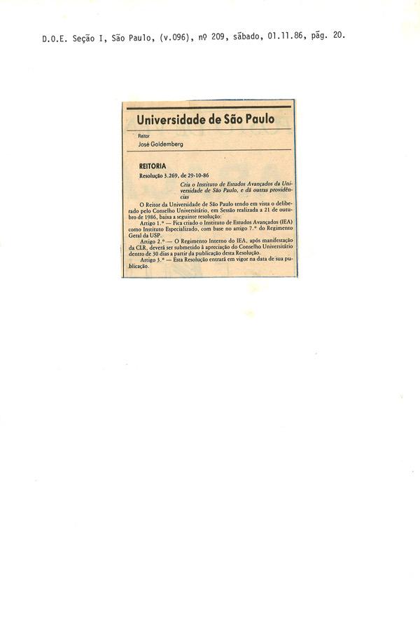 Historia - IEA - recorte 1