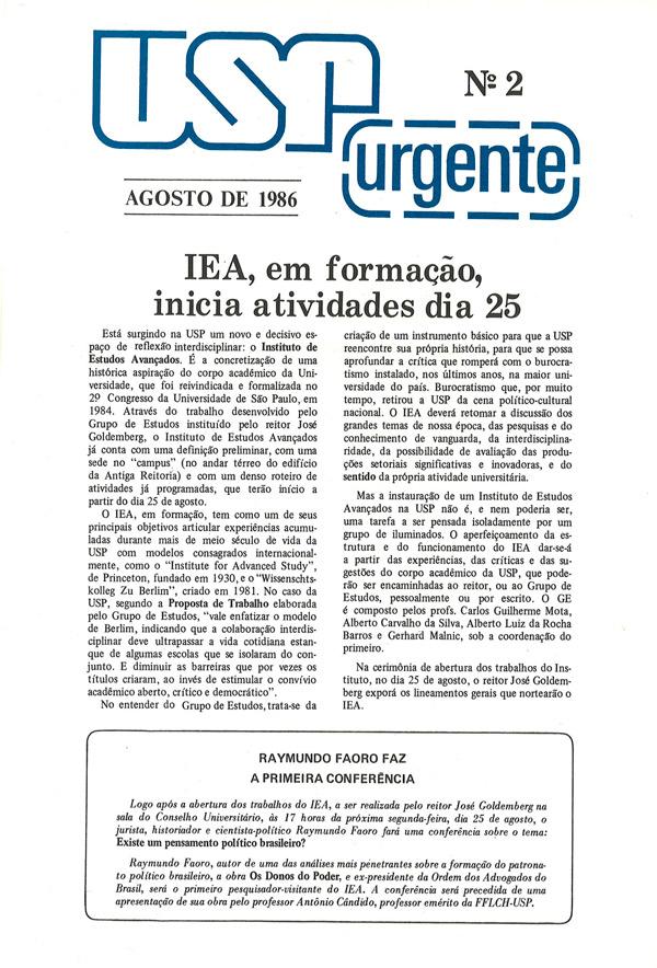 Historia - IEA - recorte 5
