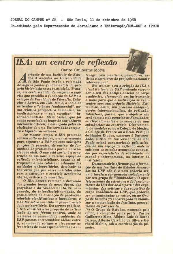Historia - IEA - recorte 6