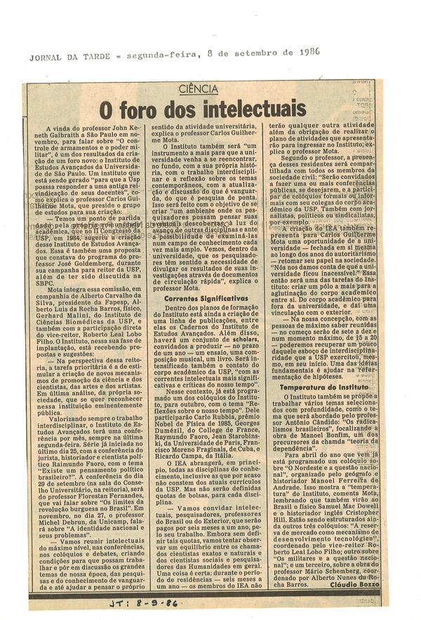 Historia - IEA - recorte 7