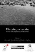 Historia y Memoria - Capa