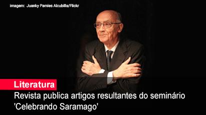 Home 1 - Artigos Saramago