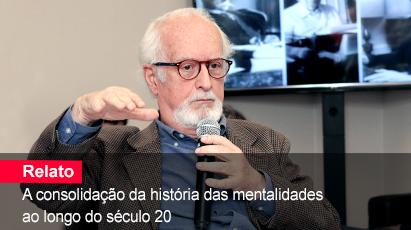 Home 1 - Carlos Guilherme