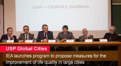 Home 1 EN - USP Global Cities