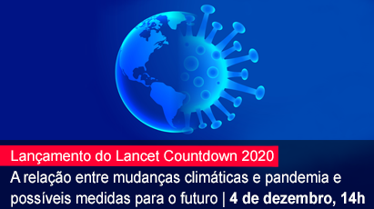 Home 1 - Lancet Countdown 2020