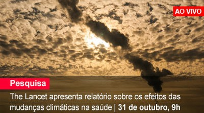 Home 1 mudanças climáticas ao vivo 171031