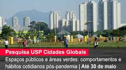 Home 1 - Pesquisa USP C G