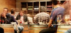 Home 2 - Álcool em homens