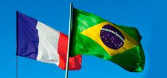 Home 2 - Brasil - França