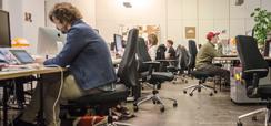 Home 2 - Startups