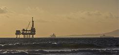 Home 2 - Desenvolvimento Tec. em Óleo e Gás Offshore