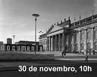 Home 3 - Documenta