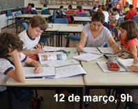 Home 3 - Escolas e experiências