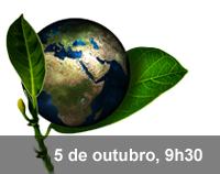 Home 3 - Legislação e Governança Ambiental