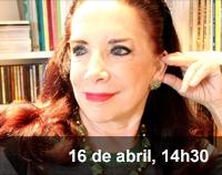Home 3 - Lucia Santaella