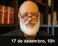 Home 3 Luiz Felipe Pondé
