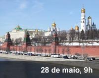 Home 3 - O Caso da Russia