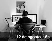 Home 3 - O Mundo do trabalho
