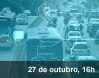 Home 3 - UrbanSus cidades inteligentes