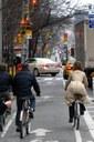 Home mobilidade urbana